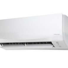 AC Daikin Smile Inverter