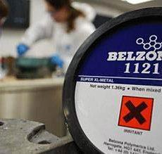 Belzona 1121
