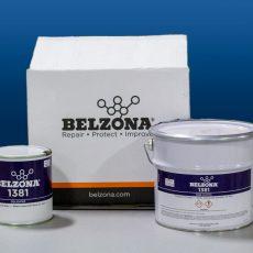 Belzona 1381