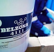 Belzona 4111