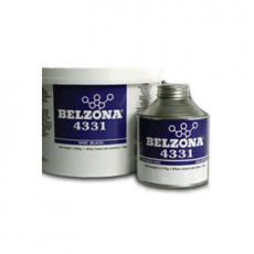 Belzona 4331