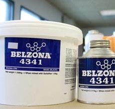 Belzona 4341