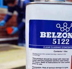 Belzona 5122