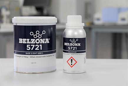 Belzona 5721