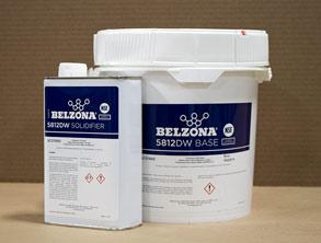 Belzona 5812DW
