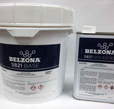 Belzona 5821