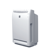 Air Purifier MC70MVM6