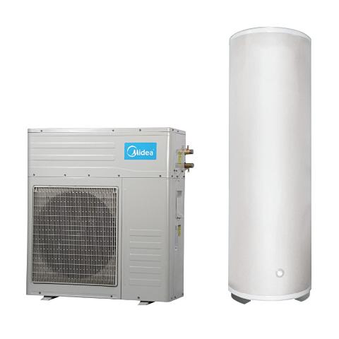 Water Cycle Heating Split Type RSJF-32